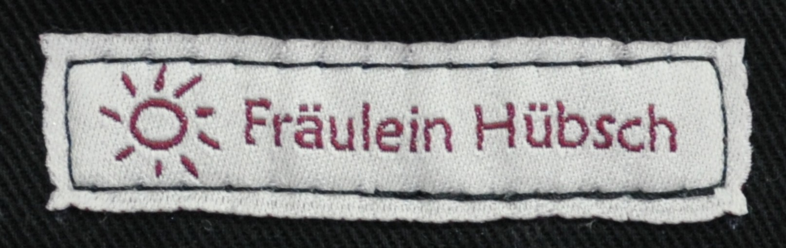 tragehilfen.de