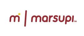 marsupi Plus bei ZWERGE.de kaufen