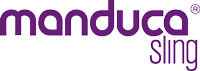 manduca_sling_logo_vorschau