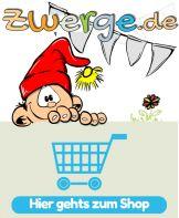 Im Onlineshop von ZWERGE.de sicher und günstig einkaufen.